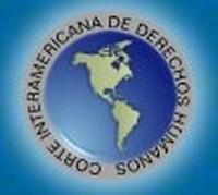 La Corte Interamericana dei Diritti dell'Uomo