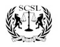 La Corte Speciale per la Sierra Leone