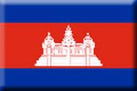 Il Tribunale Speciale per la Cambogia