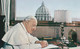 Le encicliche della pace