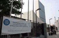 Il ruolo della società civile nella prevenzione dei conflitti
