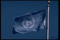 ONU flag (www.un.org)