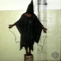 Torture Usa in Iraq