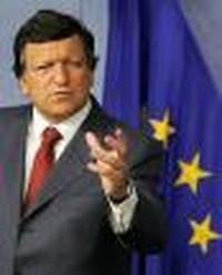 Josè Barroso