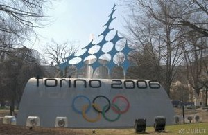 olimpiadi 2006 torino