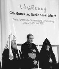 Graz 1997 (www.religionsunterricht.de)