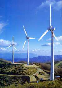 «Dall'eolico agli inceneritori la prima sfida è sull'energia»