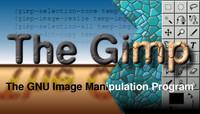 The Gimp: un potente software di manipolazione delle immagini