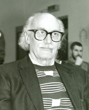 Davide Melodia Messina, 1920 – Verbania, 2006