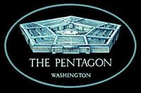 Il bestiario del Pentagono