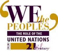 Noi, i Popoli