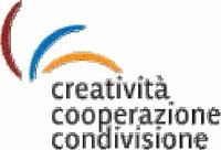 Verso gli Stati Generali dell'Innovazione Rete, Creatività, Cooperazione, Condivisione