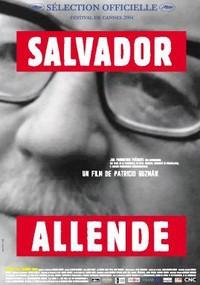 Caro Presidente Allende