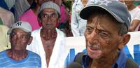 Nicaragua: decodificando Carter (Vicepresidente esecutivo della Dole Food Company Inc)