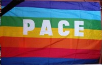 4 novembre, iniziativa di Pace a Nocera inferiore