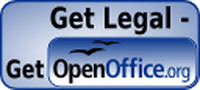 Get legal: get OpenOffice.Org