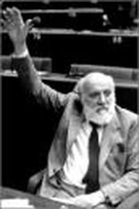 Europa: La sola strada si chiama democrazia