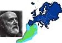 Congresso MFE a Roma: rilanciare la Costituzione attraverso un referendum tra tutti i cittadini del Continente.