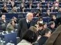 Costituzione europea subito! appello dei giovani federalisti europei al Presidente della Repubblica