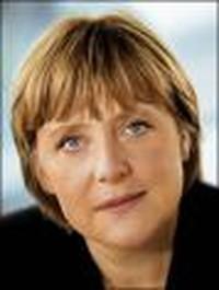 Le contraddizioni della signora Merkel: più Europa o più Germania?