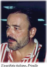 Dino Frisullo