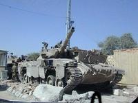 Chi arma il Medio Oriente?