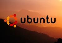 GNU/Linux cresce sul Desktop