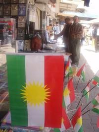 Per il Kurdistan, gli ultimi sono stati anni di relativa calma. La fragile autonomia raggiunta potrebbe rappresentare l'avvio di un lento processo di ulteriore conquista di diritti, per tanto tempo sacrificati alla logica delle cancellerie occidentali e a
