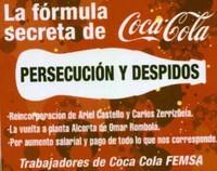 La Formula Segreta della Coca Cola