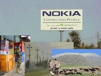 Contraddizioni nel Kurdistan, tra vita difficile e spinte alla modernità.