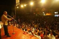 Seguirà la manifestazione allo Zócalo; si annunciano nuove azioni di resistenza civile pacifica.