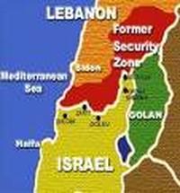 Appello - agosto '06 - Quali condizioni e garanzie irrinunciabili per una Forza d'Interposizione in Medio Oriente?