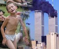 Settembre, anniversari e terrorismo