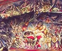 Da Mauro Castagnaro: aiuto, emergenza murales del Riguero!!!!!!!!!!!!!!!!!!!!!!!!!!!