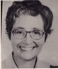 Maura Clarke - missionaria, uccisa il 2 dicembre 1980 - El Salvador
