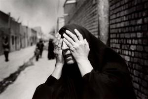 60 civili sono stati uccisi da una bomba fatta cadere sul mercato di Shoala che aveva appena ripreso le sue attività (marzo 2003, Baghdad)