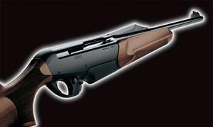 Fucile da caccia [Benelli armi]