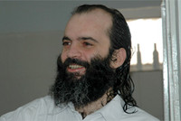Liberato Gabriele Torsello. Rapiti alcuni parlamentari italiani