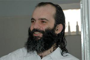 Gabriele Torsello
