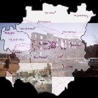 Speciale Cecenia