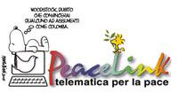 Quindici anni fa nasceva PeaceLink