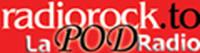 Intervista a Gianni Ciaccio, di Radiorock.to