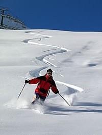 Lo sci fa male all'ambiente?