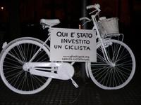 Lecce in bici. Non solo questione di piste ciclabili