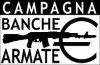 """Servizio civile: proteste per i tagli del Governo e scelta di BNL """"banca armata"""""""