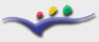 Logo2 ALDA