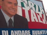 L'atlantismo di Berlusconi e la base di Vicenza