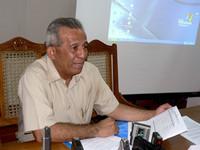 Nicaragua - Reazioni alla denuncia sulla presenza di riso transgenico
