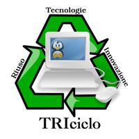 Progetto TRIciclo
