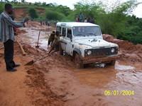 """PeaceLink: """"Invieremo ventimila euro per salvare bambini in Congo"""""""